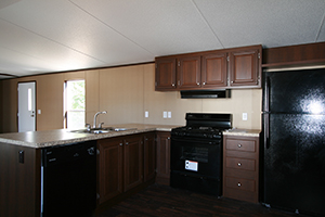 Clayton-Equalizer-16X76-Kitchen-Appliances-1
