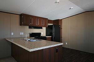 Clayton-Equalizer-16X76-Kitchen-Cabinets-1