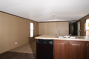 Clayton-Equalizer-16X76-Kitchen-and-Living-Room-1