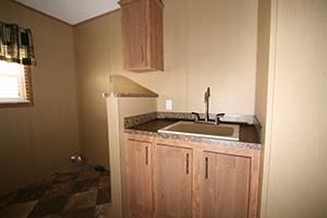 Clayton-Hidden-Panrty-16X80-Utility-Sink-1