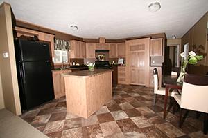 Clayton-Hidden-Pantry-16X80-Kitchen-1