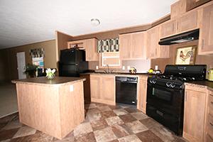 Clayton-Hidden-Pantry-16X80-Kitchen-Cabinets-1