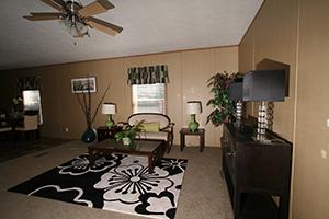 Clayton-Hidden-Pantry-16X89-Living-Room-1