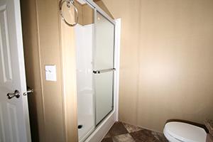 Clayton-Hidden-Pantry-Master-Bath-Shower-1