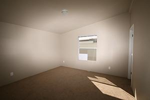 Cavco-Palmwood-28X56-Bedroom-2