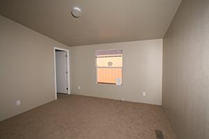 Cavco-Palmwood-28X56-Bedroom-3