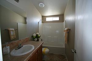 Cavco-Palmwood-28X56-Guest-Bath