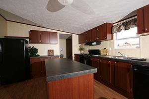 TRU-Steal-II-28X72-Kitchen-Cabinets