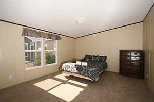 TRU-Steal-II-28X72-Master-Bed-Room