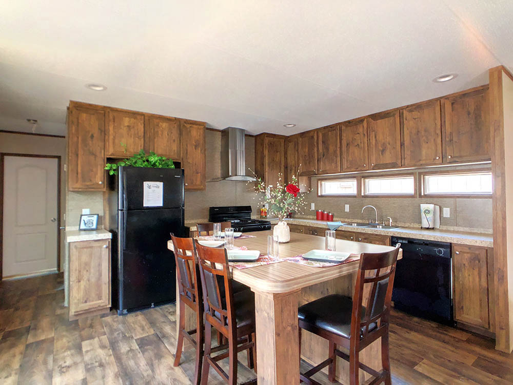 Groovy Quality Mobile Homes Las Cruces Modular Homes Download Free Architecture Designs Scobabritishbridgeorg