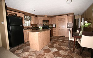 Quality mobile homes las cruces modular homes for 16x80 door