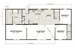 Tru Ali 300x193 Floor Plans
