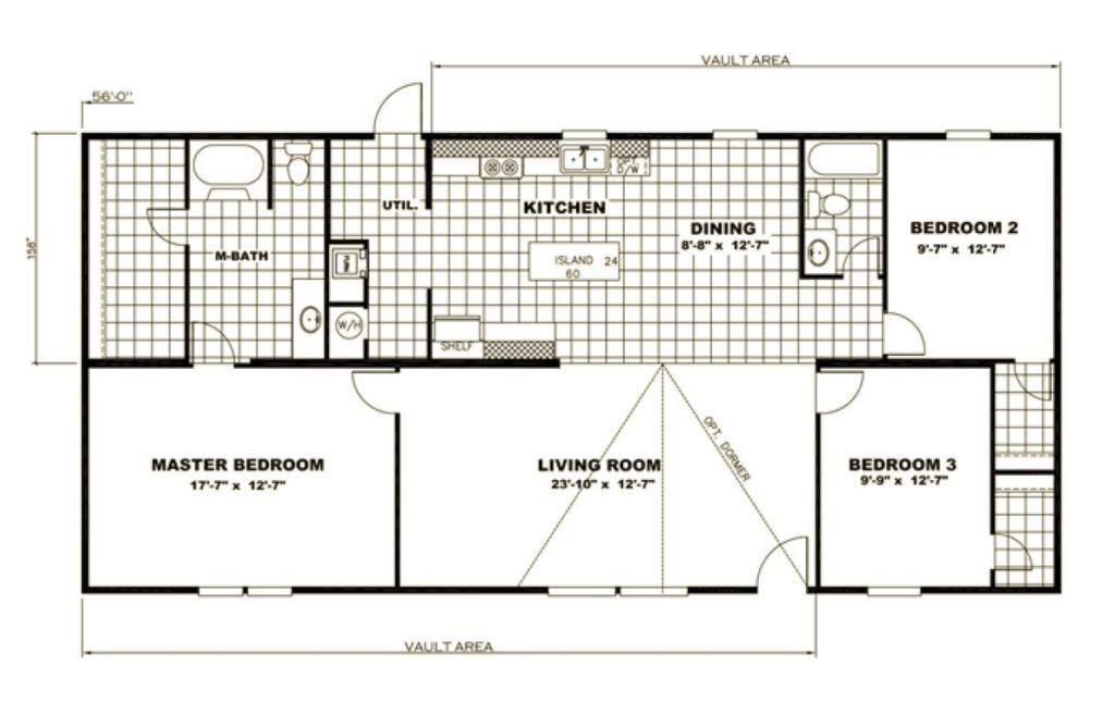 Tru-Ali Tru Mobile Home Floor Plans on mercedes home floor plans, sun home floor plans, new orleans home floor plans, tin home floor plans, future home floor plans, top home floor plans, true home floor plans,