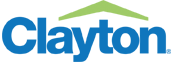 clayton logo Clayton