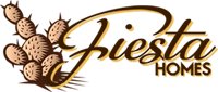 logo Tru