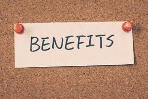 benefits 300x200 Why Consider a Modular Home?