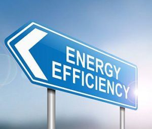 efficiency 300x255 How Modular Homes Reduce Utility Costs