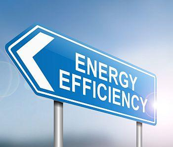 efficiency How Modular Homes Reduce Utility Costs