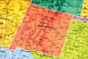 GettyImages 485863551 300x200 New Mexico Is the Ideal Place for A Modular Home. Here's Why…