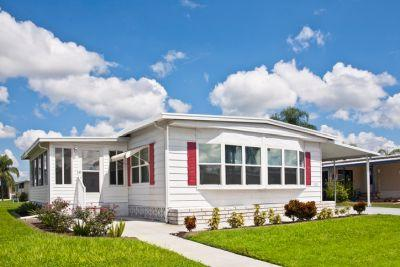 affordable homes An Affordable Housing Solution