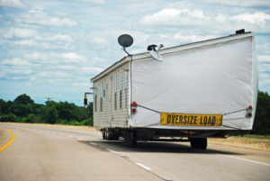 storm movement 300x201 Can I Move My Modular Home to Protect It from a Natural Disaster?